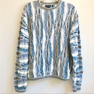 Coogi | Vintage Sweater